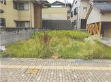 石川県加賀市片山津温泉ア122番1 土地 物件写真