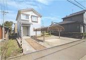 石川県能美市粟生町ロ4番地1 戸建て 物件写真