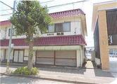 石川県金沢市西金沢三丁目1番地7,1番地5,1番地6 マンション 物件写真