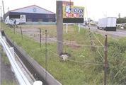 福島県郡山市富田町字権現林24番5 土地 物件写真