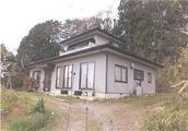 福島県安達郡大玉村玉井字小高倉68番地 戸建て 物件写真