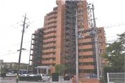 福島県郡山市鶴見坦一丁目5番地1 マンション 物件写真