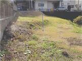 福島県いわき市常磐湯本町吹谷106番4 土地 物件写真