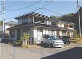 福島県いわき市小名浜岡小名字猿網51番地5 戸建て 物件写真