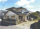 福島県いわき市四倉町字梅ケ丘22番地2 戸建て 物件写真