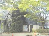 茨城県龍ケ崎市久保台四丁目1番地10 マンション 物件写真