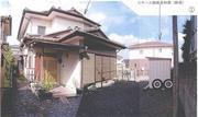 栃木県宇都宮市五代二丁目1033番地17 戸建て 物件写真