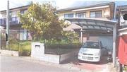 栃木県小山市犬塚五丁目8番地16 戸建て 物件写真