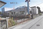 栃木県那須塩原市太夫塚二丁目229番地5 戸建て 物件写真