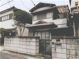 大阪府堺市美原区南余部36番地7 戸建て 物件写真