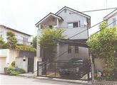 大阪府堺市南区竹城台三丁10番地11 戸建て 物件写真