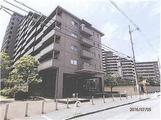 大阪府堺市堺区神南辺町二丁76番地1 マンション 物件写真