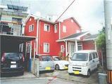 沖縄県沖縄市字古謝280番地24 戸建て 物件写真