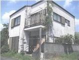 茨城県土浦市神立町字成沢1369番地3 戸建て 物件写真
