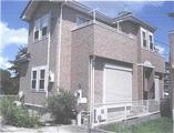 茨城県土浦市中村東二丁目1231番地15 戸建て 物件写真