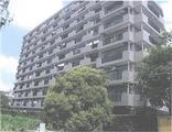 茨城県土浦市富士崎一丁目4番地5 マンション 物件写真