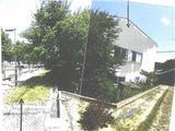 兵庫県南あわじ市福良字片上甲478番地1 戸建て 物件写真