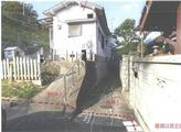 兵庫県神戸市垂水区王居殿三丁目1135番地4,1135番地3 戸建て 物件写真
