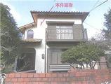 兵庫県神戸市西区秋葉台二丁目1番地218 戸建て 物件写真