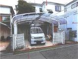 兵庫県神戸市西区秋葉台三丁目16番地5 戸建て 物件写真