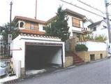 兵庫県神戸市垂水区桃山台三丁目14番地13 戸建て 物件写真
