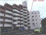 兵庫県神戸市北区菖蒲が丘三丁目14番地1,9番地,14番地2 マンション 物件写真