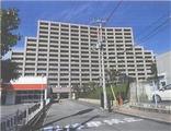 兵庫県神戸市垂水区青山台八丁目762番地9 マンション 物件写真
