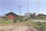 熊本県阿蘇市黒川字園田154番地3 戸建て 物件写真