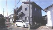 熊本県熊本市東区沼山津三丁目1797番地27 戸建て 物件写真