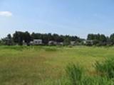 新潟県五泉市論瀬字樋口5735番から5745番 土地 物件写真