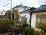 愛媛県松山市北斎院町114番地1 戸建て 物件写真