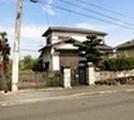 奈良県生駒市真弓一丁目3800番33 戸建て 物件写真