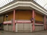 大阪府大阪市大正区平尾三丁目23番4、5 戸建て 物件写真
