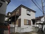 神奈川県伊勢原市東大竹2丁目18番地の8 戸建て 物件写真