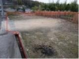 広島県尾道市日比崎町2028番地9 土地 物件写真