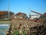 埼玉県所沢市大字亀ケ谷字亀寿189番1、189番2、189番3、192番 土地 物件写真
