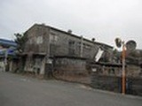 静岡県静岡市駿河区用宗一丁目383番 戸建て 物件写真