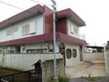 千葉県松戸市松戸新田408番地 戸建て 物件写真