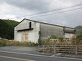 高知県宿毛市錦字錦口1091番地4 戸建て 物件写真