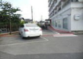 東京都大田区北千束三丁目425番4 土地 物件写真