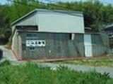岡山県津山市小原608番地6 土地 物件写真
