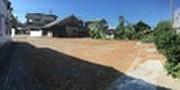 静岡県牧之原市細江字谷ノ口4583番2、4583番6、4582番7 土地 物件写真