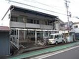 静岡県静岡市駿河区西島字浜道西堤添1304番 戸建て 物件写真