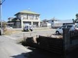 静岡県静岡市清水区三保字横道3454番1 土地 物件写真