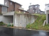 奈良県香芝市尼寺三丁目533番10 土地 物件写真