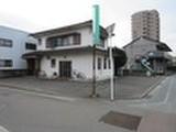 愛媛県西条市大町字登り道1521番地1 戸建て 物件写真