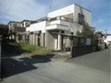 福岡県小郡市小板井字原口446番3 戸建て 物件写真
