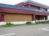 北海道赤平市西文京町2丁目1番地25、1番地1、1番地24、1番地26 戸建て 物件写真