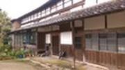 京都府京丹後市大宮町善王寺723番地、740番地 戸建て 物件写真