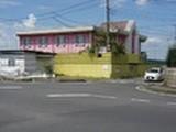 茨城県筑西市門井字中宿164番3 戸建て 物件写真